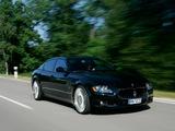 Novitec Tridente Maserati Quattroporte S 2010 images
