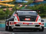 Maserati Quattroporte SuperStars 2011–12 pictures