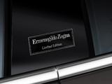 Maserati Quattroporte Ermenegildo Zegna 2014 photos