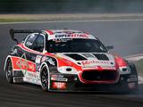 Pictures of Maserati Quattroporte SuperStars 2011–12