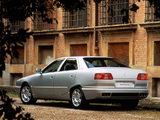 Maserati Quattroporte (IV) 1994–98 wallpapers