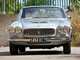 Images of Maserati Sebring (Series I) 1962–65