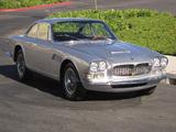 Maserati Sebring (Series II) 1965–67 pictures