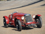 Images of Maserati Tipo 26M Sport 1930–32