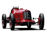 Maserati Tipo 26B 1927–30 images