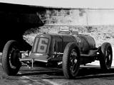 Maserati Tipo 26B 1927–30 photos