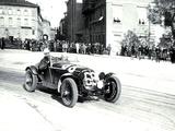 Maserati Tipo 26B 1927–30 wallpapers
