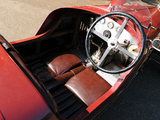 Maserati Tipo 26M Sport 1930–32 pictures