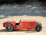 Pictures of Maserati Tipo 26M Sport 1930–32