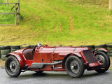 Maserati Tipo V4 1929 images