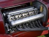 Maserati Tipo V4 1929 pictures