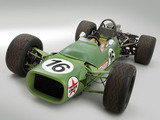 Images of Matra MS9 1968
