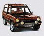 Images of Talbot-Matra Rancho 1980–84