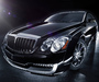 Images of Xenatec Maybach 57S Coupe 2010