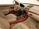 Maybach 57 2002–10 pictures