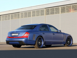 FAB Design Maybach 57S 2009 images
