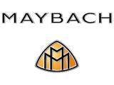 Maybach images