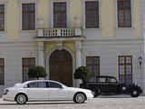 Images of Maybach