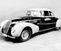 Maybach SW35 Stromlinien 1935–36 wallpapers