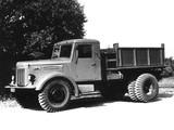 Photos of 205 1947–66