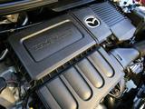 Mazda 2 Sport AU-spec 2005–07 images