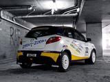 Mazda2 Extreme Concept (DE) 2008 images