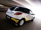 Mazda2 Extreme Concept (DE) 2008 wallpapers