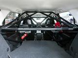 Mazda3 MPS Targa Tasmania (BL) 2010 pictures