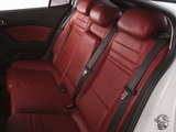 Mazda Club Sport 3 Concept (BM) 2013 photos