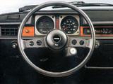 Mazda 323 3-door (FA) 1977–80 photos