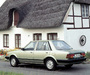 Mazda 323 Sedan (BD) 1980–86 wallpapers