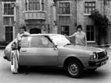 Pictures of Mazda 323 3-door UK-spec (FA) 1977–80