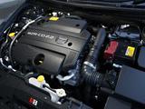 Images of Mazda 6 Hatchback AU-spec 2010