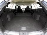 Mazda6 Wagon AU-spec (GH) 2007–10 pictures