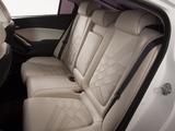Mazda Ceramic 6 Concept (GJ) 2013 pictures