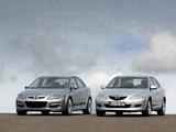 Mazda 6 images