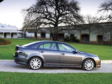 Pictures of Mazda6 Sport Hatchback AU-spec (GG) 2005–07