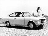 Images of Mazda 616 Coupe 1971–74