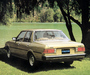 Photos of Mazda 626 Sedan (CB) 1978–81