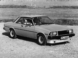 TWR Mazda 626 Montrose 1979–81 wallpapers