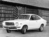 Images of Mazda 818 Coupe 1975–77