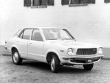 Mazda 818 Sedan 1974–77 wallpapers