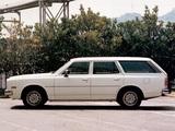 Images of Mazda 929 Station Wagon 1979–80