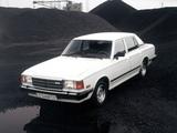 Images of Mazda 929 L 1980–82