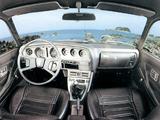 Mazda 929 Coupe 1973–78 photos