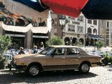 Mazda 929 L 1980–82 pictures