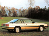 Mazda 929 Coupe 1981–87 pictures
