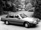 Mazda 929 1982–87 images