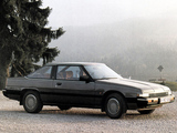 Mazda 929 Coupe 1984–87 pictures