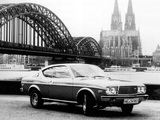 Photos of Mazda 929 Coupe 1973–78